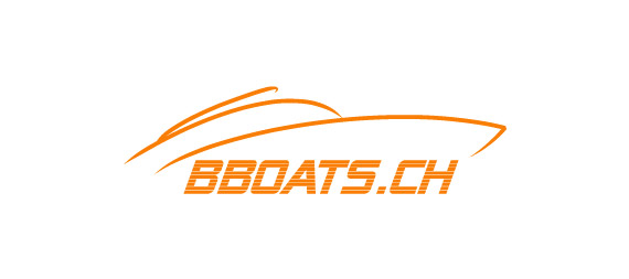 BBOATS.CH