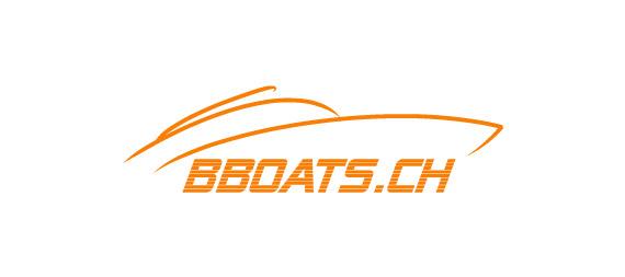 BBOATS.CH