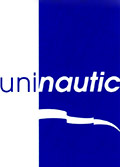 Uninautic