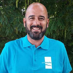 Carlos Areiras