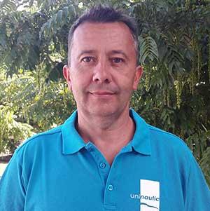 Michel Golay