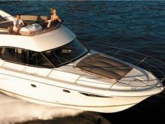 Prestige Yachts 400 FLY